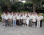 BASF Team Leaders