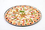 Papa Lugi Pizza Party
