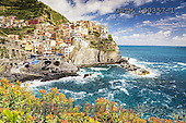 Tom Mackie, LANDSCAPES, LANDSCHAFTEN, PAISAJES, photos,+Cinque Terre, EU, Europa, Europe, European, Italia, Italian, Italy, Liguria, Manarola, Mediterranean, Tom Mackie, blue, cliff+, cliffs, cliffside, cloud, clouds, cloudscape, coast, coastal, coastline, coastlines, destination, destinations, harbor, har+bour, holiday destination, horizontally, horizontals, sea, tourism, tourist attraction, town, travel, village, weather,Cinque+Terre, EU, Europa, Europe, European, Italia, Italian, Italy, Liguria, Manarola, Mediterranean, Tom Mackie, blue, cliff, clif+,GBTM160357-1,#L#