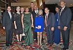 HAMD - 2015 NAACP gala