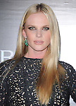 Anne Vyalitsyna at The Rodeo Drive Walk of Style event honoring BULGARI held on Rodeo Dr. in Beverly Hills, California on December 05,2012                                                                               © 2012 DVS / Hollywood Press Agency