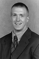 1994: Jeff Allen.