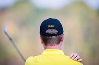 Men's Golf - Irish Creek Tournament