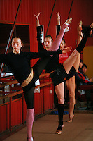 2006 Burgas Grand Prix - Rhythmic Gymnastics  (High-Res)