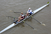 Crew: 481   MAA/Quintin    Mortlake Anglian & Alpha Boat Club    Mx MasF/G 2x <br /> <br /> Pairs Head 2017<br /> <br /> To purchase this photo, or to see pricing information for Prints and Downloads, click the blue 'Add to Cart' button at the top-right of the page.