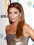 Eva Longoria at The 2009 Alma Awards held at Royce Hall at UCLA in Westwood, California on September 17,2009                                                                   Copyright 2009 DVS / RockinExposures