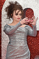 HELENA BONHAM CARTER<br /> &quot;Ocean's 8&quot; European fflm premiere in Leicester Square, London, England on June 13, 2018<br /> CAP/Phil Loftus<br /> &copy;Phil Loftus/Capital Pictures /MediaPunch ***NORTH AND SOUTH AMERICAS ONLY***