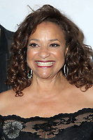 LOS ANGELES - NOV 1:  Debbie Allen at the Debbie Allen Dance Academy Fall Soiree at the Wallis Annenberg Center for the Performing Arts on November 1, 2018 in Beverly Hills, CA