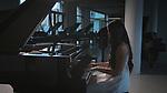 Helena @ Pianoteket Stills