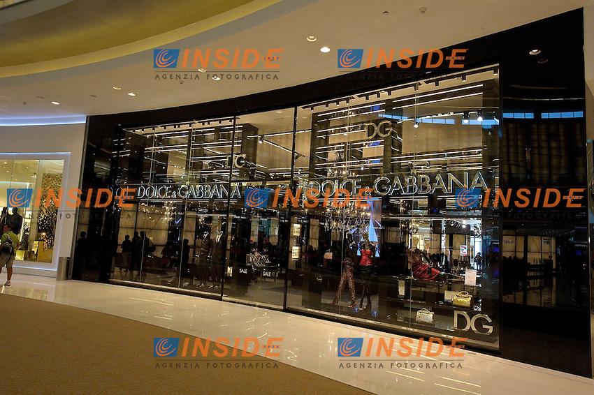 14.01.2010, Burj Khalifa, Dubai.Photographer EXPA / NPH / Kokenge .Foto Insidefoto