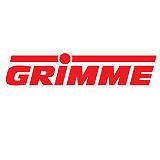 Grimme - Varitron 220 & GT 170