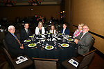 FRISCO TX - MAY 23: Southland Awards Dinner at Westin Stonebriar in Frisco on May 22, 2018 in Frisco, Texas. (Photo by Rick Yeatts)