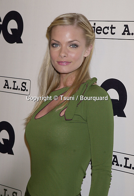 Jaime Pressly at the GQ Magazine for Hollywood issue. The party was in Los Angeles          -            PresslyJaime11.jpg