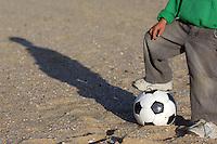 RF Soccer