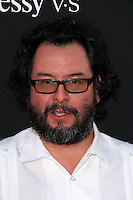 """Pablo Cruz<br /> at the """"Cesar Chavez"""" Los Angeles Premiere, TCL Chinese Theater, Hollywood, CA 03-20-14<br /> David Edwards/DailyCeleb.Com 818-249-4998"""