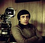 Igor Apasyan - soviet and russian film director, screenwriter.| Игорь Карпович Апасян — советский и российский кинорежиссёр-постановщик, сценарист.
