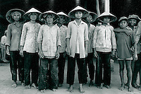 Frauen in Vietnam 191