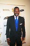 "Gregory Generet<br />  Attends Hearts of Gold's 15th Annual Fall Fundraising Gala ""Arabian Nights!"" Held at the Metropolitan Pavilion, NY 11/3/11"