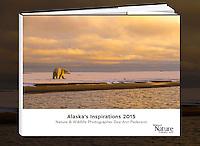 Alaska's Inspirations 2015