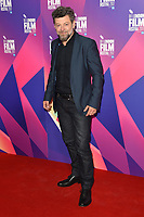 Andy Serkis at the photocall for &quot;Breathe&quot;, part of the BFI London Film Festival, at the Mayfair Hotel, London, UK. <br /> 04 October  2017<br /> Picture: Steve Vas/Featureflash/SilverHub 0208 004 5359 sales@silverhubmedia.com