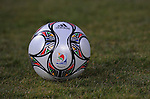 Fussball international, Saison 2008/2009: Suedafrika - Portugal in Lausanne