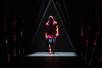 Creed II (2018) <br /> (Creed 2)<br /> Michael B. Jordan stars as Adonis Creed<br /> *Filmstill - Editorial Use Only*<br /> CAP/MFS<br /> Image supplied by Capital Pictures