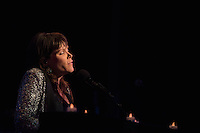 Beth Hart ~ Somerville Theater Feb. 27, 2016