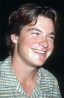 Jason Bateman<br /> 1992<br /> Photo By Michael Ferguson/CelebrityArchaeology.com
