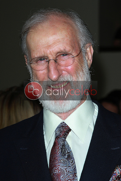 James Cromwell<br /> at the 64th Annual Directors Guild Of America Awards, Hollywood & Highland, Hollywood, CA 01-28-12<br /> David Edwards/DailyCeleb.com 818-249-4998