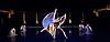 Northern Ballet 12th May 2015
