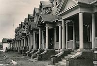 1968 October 23....CAPTION..Millard Arnold.NEG# MDA68-5-8.NRHA#..