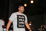 "Joell Ortiz  Performs at Noizy Cricket!! and The NMC Present The Royce Da 5'9 & Friends Album Release Party For ""Success is Certain"" at S.O.Bs., NY 8/9/11"