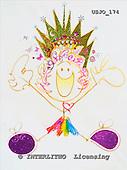 Marie, MODERN, MODERNO, paintings+++++HsHapGrl11,USJO174,#N# Joan Marie