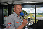 2015 MSA Kartmasters British Kart Grand Prix
