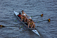 Crew: 77  SHP (C)  Shiplake College (T Boret)  4+ Jun Champ<br /> <br /> Fours Head of the River 2018<br /> <br /> To purchase this photo, or to see pricing information for Prints and Downloads, click the blue 'Add to Cart' button at the top-right of the page.