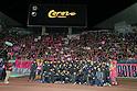 2012 J.LEAGUE Division 1 Cerezo Osaka 2-2 Kawasaki Frontale
