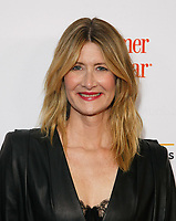BEVERLY HILLS, CALIFORNIA - JANUARY 11: Laura Dern attends AARP The Magazine's 19th Annual Movies For Grownups Awards at Beverly Wilshire, A Four Seasons Hotel on January 11, 2020 in Beverly Hills, California.   <br /> CAP/MPI/IS<br /> ©IS/MPI/Capital Pictures