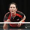 s566c - Ladies Singles - Final