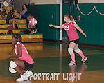 2013 CHS Girls Volleyball