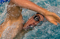Lorenzo Tarocchi Aniene Oro <br /> 400m Misti uomini <br /> Riccione 30/11/2018 Stadio del Nuoto <br /> Campionato Italiano Open vasca corta 2018 FIN<br /> Photo &copy; Andrea Staccioli/Deepbluemedia/Insidefoto
