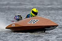 17-E                (Outboard Runabouts)