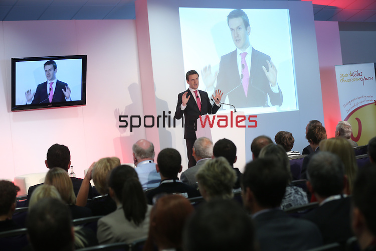 Tomos Dafydd<br />