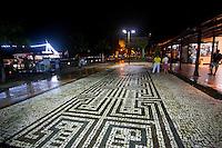 Belem_PA, Brasil..Estacao das Docas em Belem, Para...Estacao das Docas in Belem, Para...Foto: JOAO MARCOS ROSA / NITRO