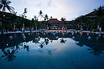 The Westin Resort, Nusa Dua, Indonesia