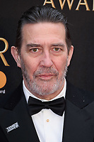 Ciaran Hinds<br /> arriving for the Olivier Awards 2018 at the Royal Albert Hall, London<br /> <br /> ©Ash Knotek  D3392  08/04/2018
