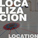 LOCALIZACIÓN / LOCATION
