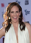 ANNABETH GISH attends  FX's SONS OF ANARCHY Premiere Screening held at The TCL Chinese Theatre  in Hollywood, California on September 06,2014                                                                               © 2014 Hollywood Press Agency