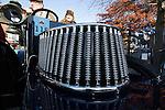 115 VCR115 Mr Daniel Ward Mr Daniel Ward 1902 Gillet-Forest France P100