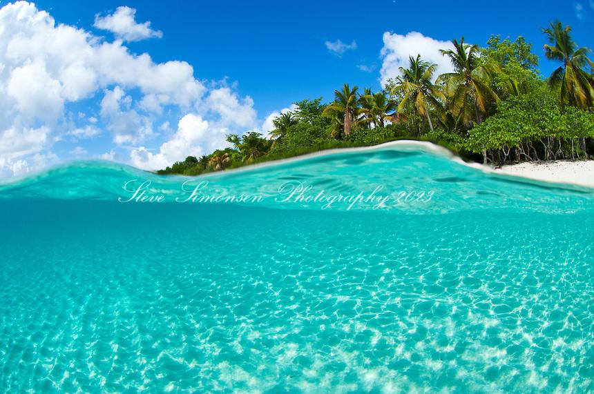 St Croix Virgin Islands Tours