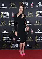 1APR 03 9th Annual Beverly Hills Film Festival Opening Night